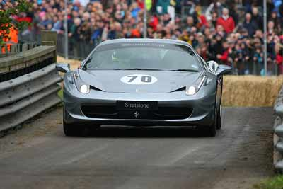 CPAS-Ferrari-458