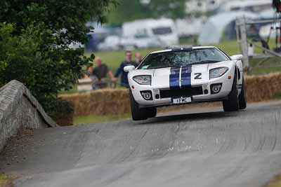 CPAS-Ford-GT