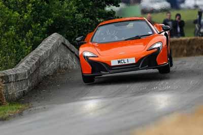 CPAS-McLaren-650S
