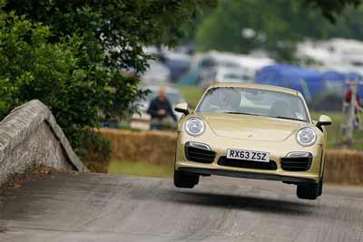 CPAS-Porsche-911-Turbo-S