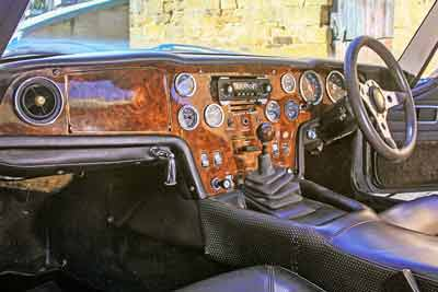 Lotus-Elan-2S-interior