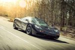 One of the last McLaren F1 for sale by MSO - carphile.co.uk