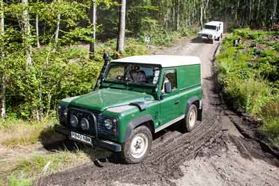 Offroad-Simply-Land-Rover-2016
