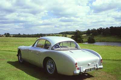 Talbot-Lago-Grand-Sport