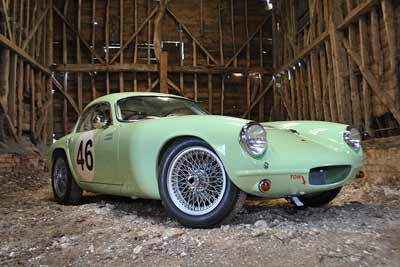First-production-Lotus-Elite