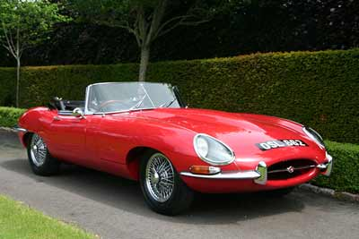 Missing-Jaguar-E-Type