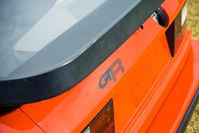 Porsche-924-Carrera-GTR-badge