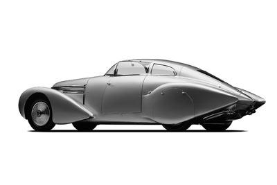 Hispano-Suiza-Xenia