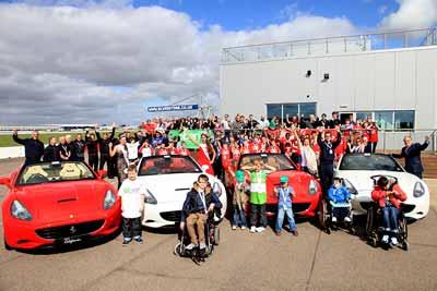 Ferrari-Passione_charitiess