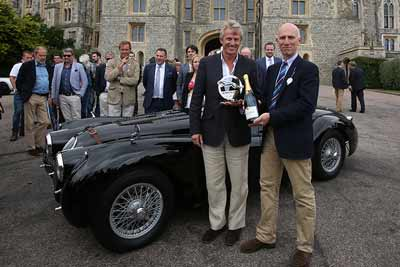 jaguar-trophy-winner