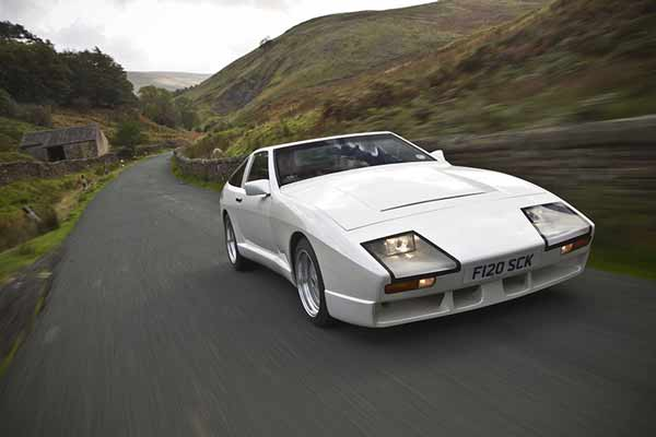 tvr-white-elephant_header