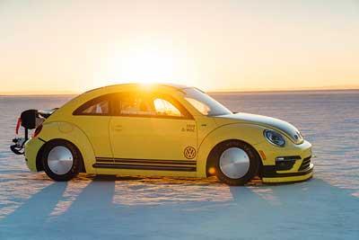 worlds-fastest-volkswagen-beetle-lsr