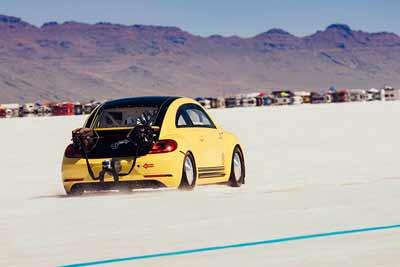 worlds-fastest-volkswagen-beetle