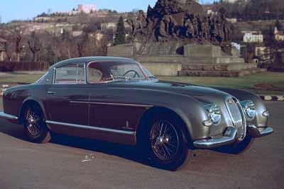 1955-jaguar-xk120-pininfarina