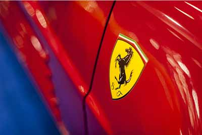 70-years-of-ferrari