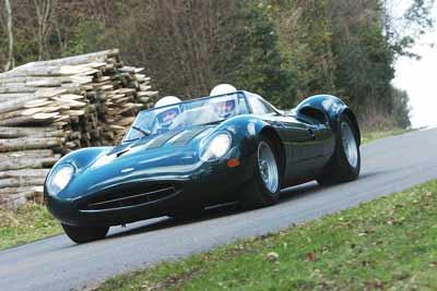 jaguar-xj13