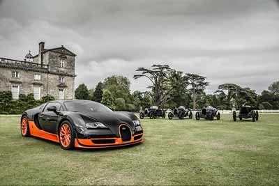 bugatti-old-and-new-wcs
