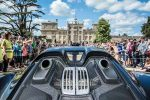 Wilton Classic and Supercar 2017 - car shows 2017 - car-while.co.uk