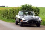 5 Things to look for when buying a Jaguar E-Type - Blog - Carphile.co.uk